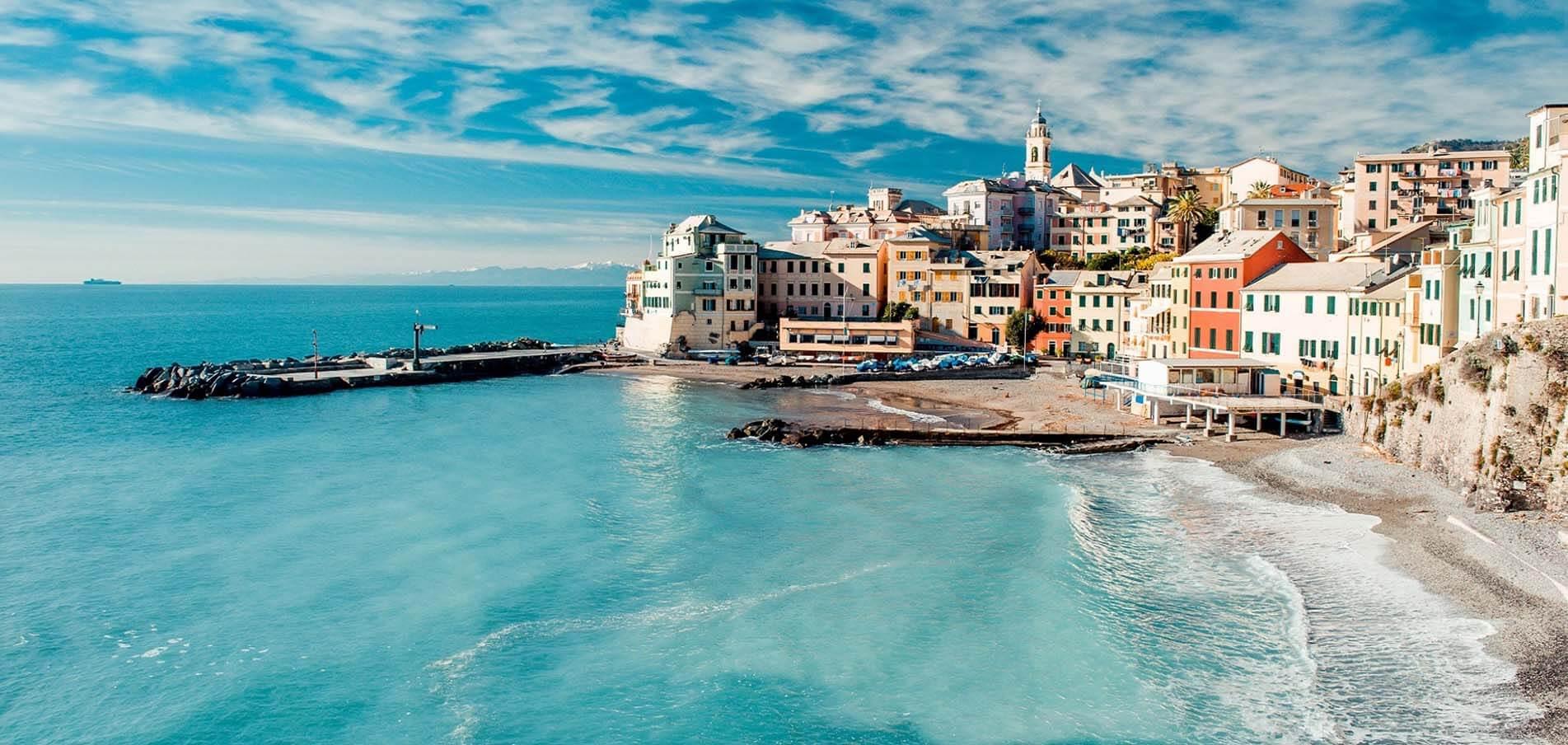 Charter di Superyacht Corfu Mar Ionto