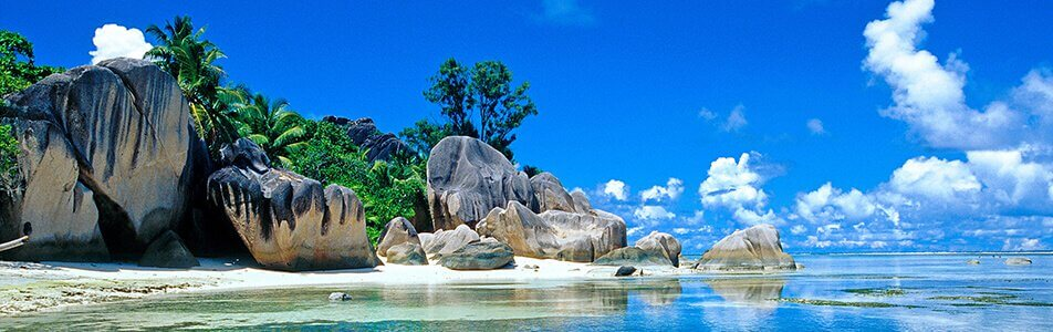 Luxury yachts in For rent in seychelles